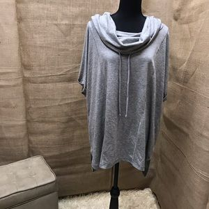 Live Active Short Sleeve Top